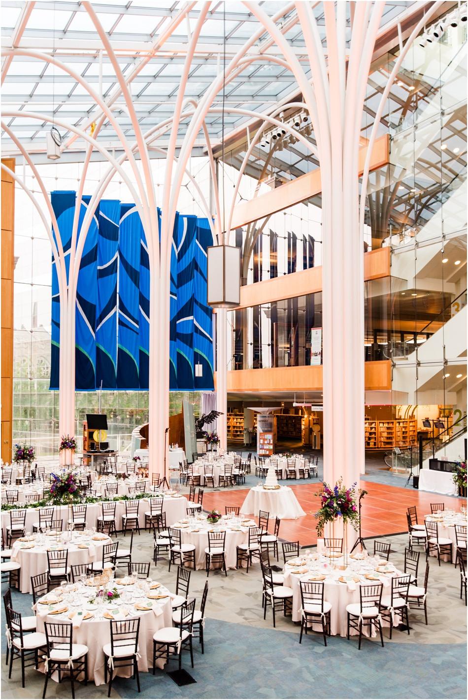 Indianapolis-public-library-wedding-reception