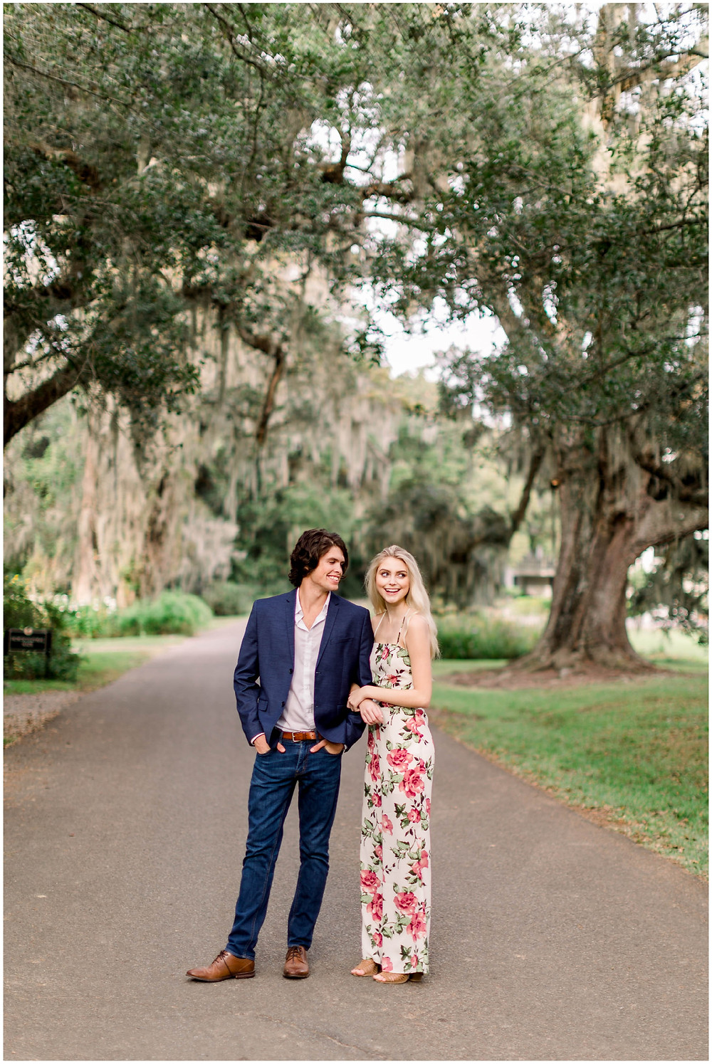 Charleston-engagement-pictures