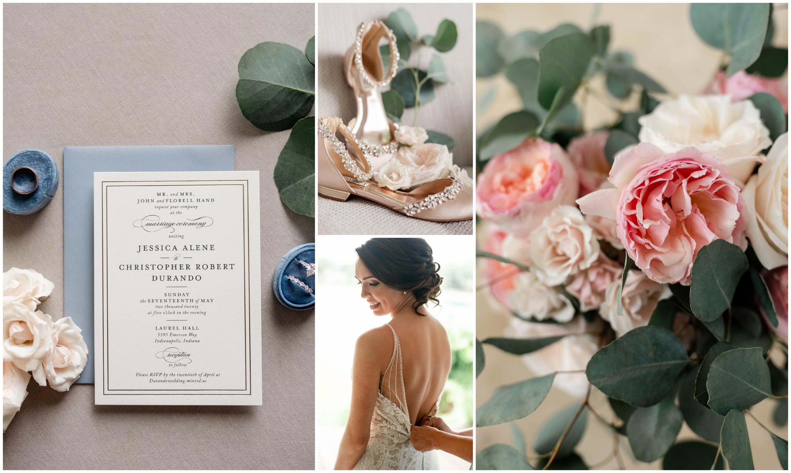 Wedding-day-photography