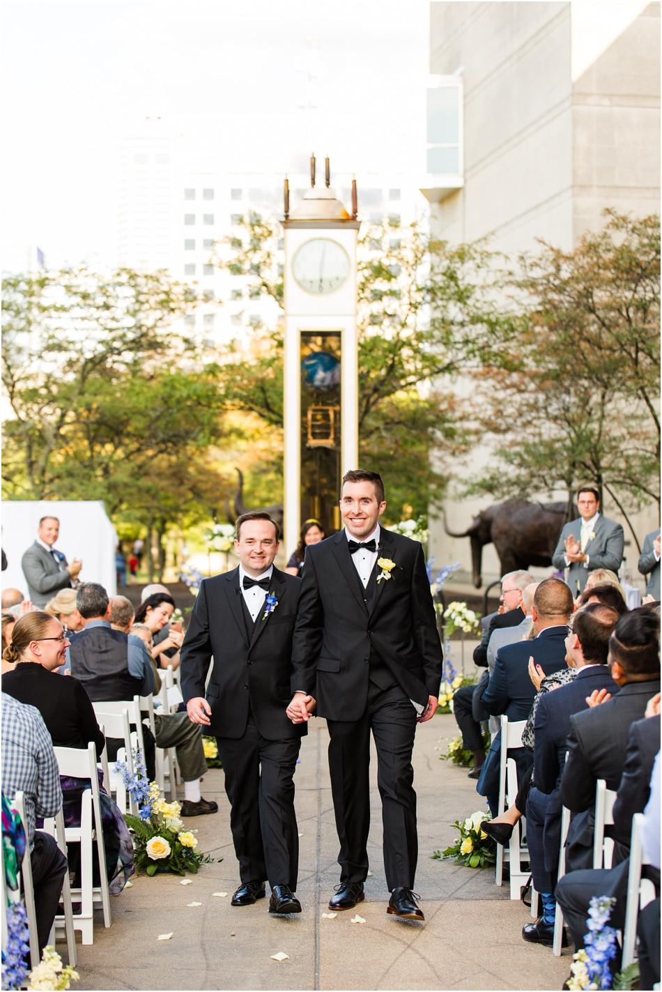 Indiana-State-Museum-Wedding-