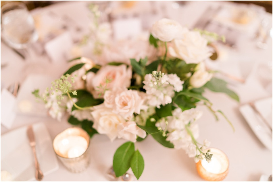 Wedding-table-centerpiece-meg-catherine-flowers