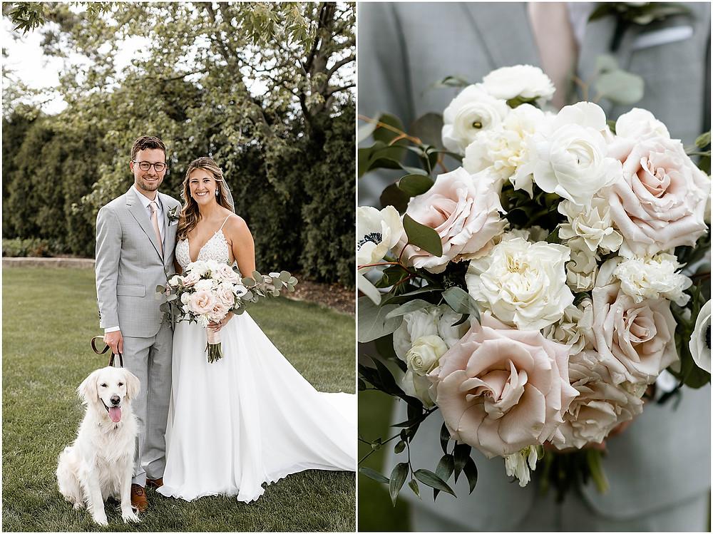 Ritz-Charles-Wedding-Photography