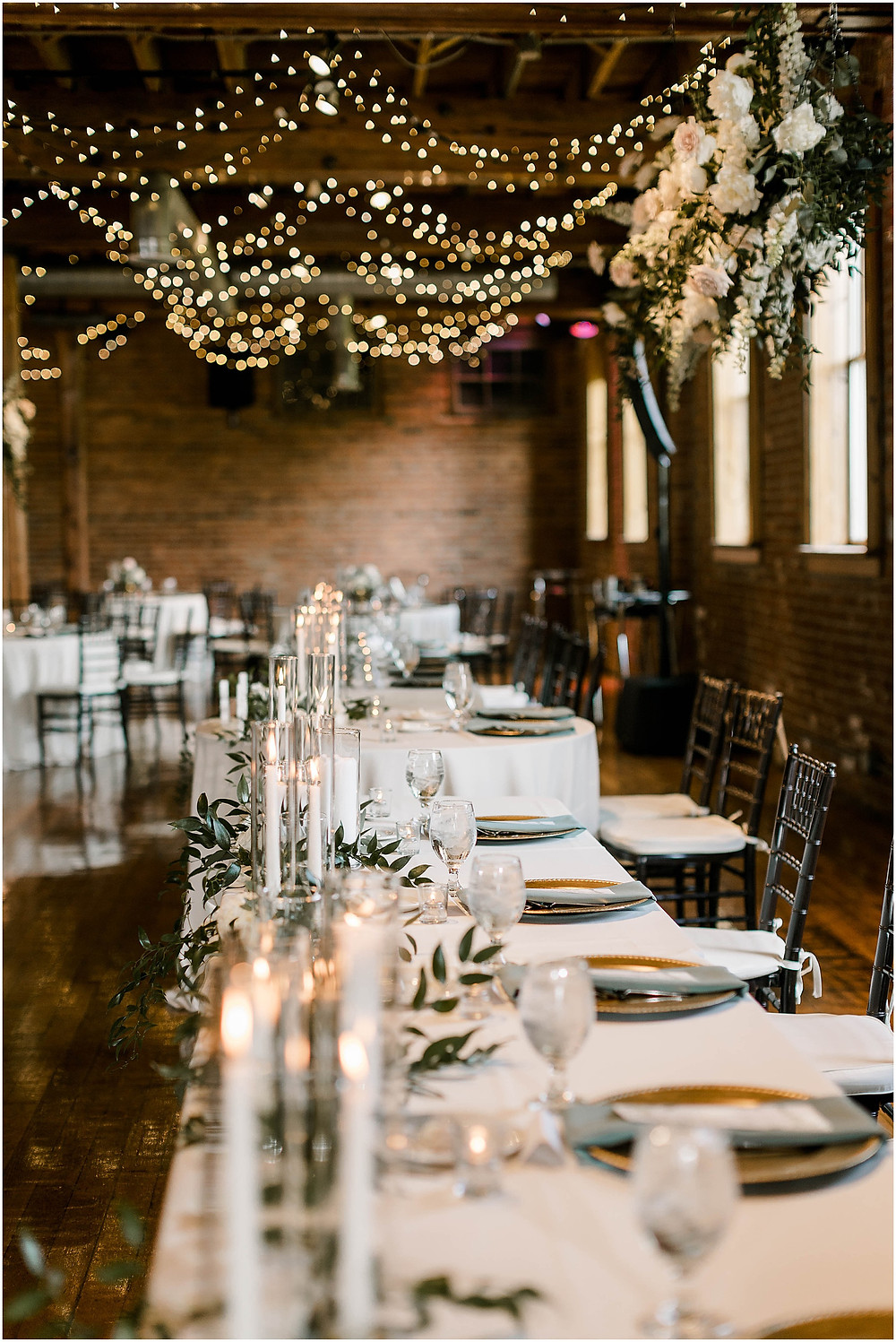 Mavris-Wedding-reception