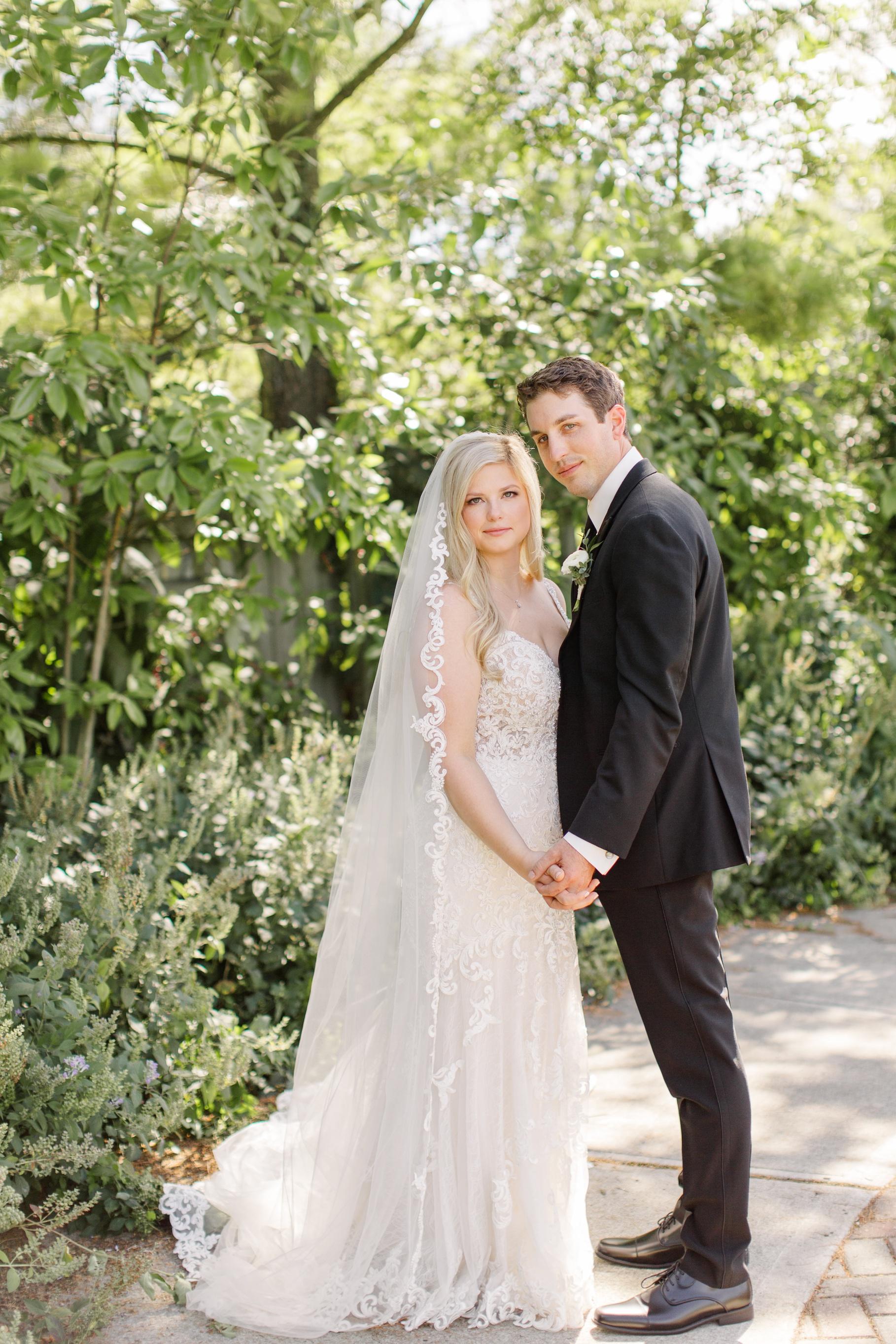 Indianapolis-wedding-venue-locaions