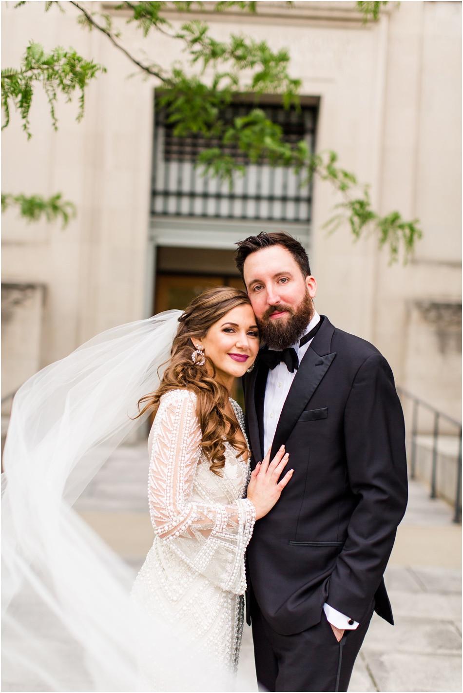 Bride -and-groom-portrait