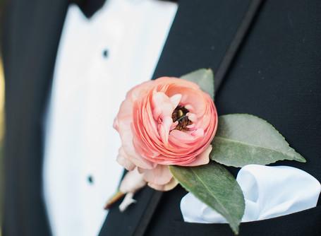 3 Wedding Hacks to make planning less painful | Wedding Planning