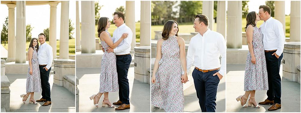 Carmel-Indiana-Engagement-Photographer