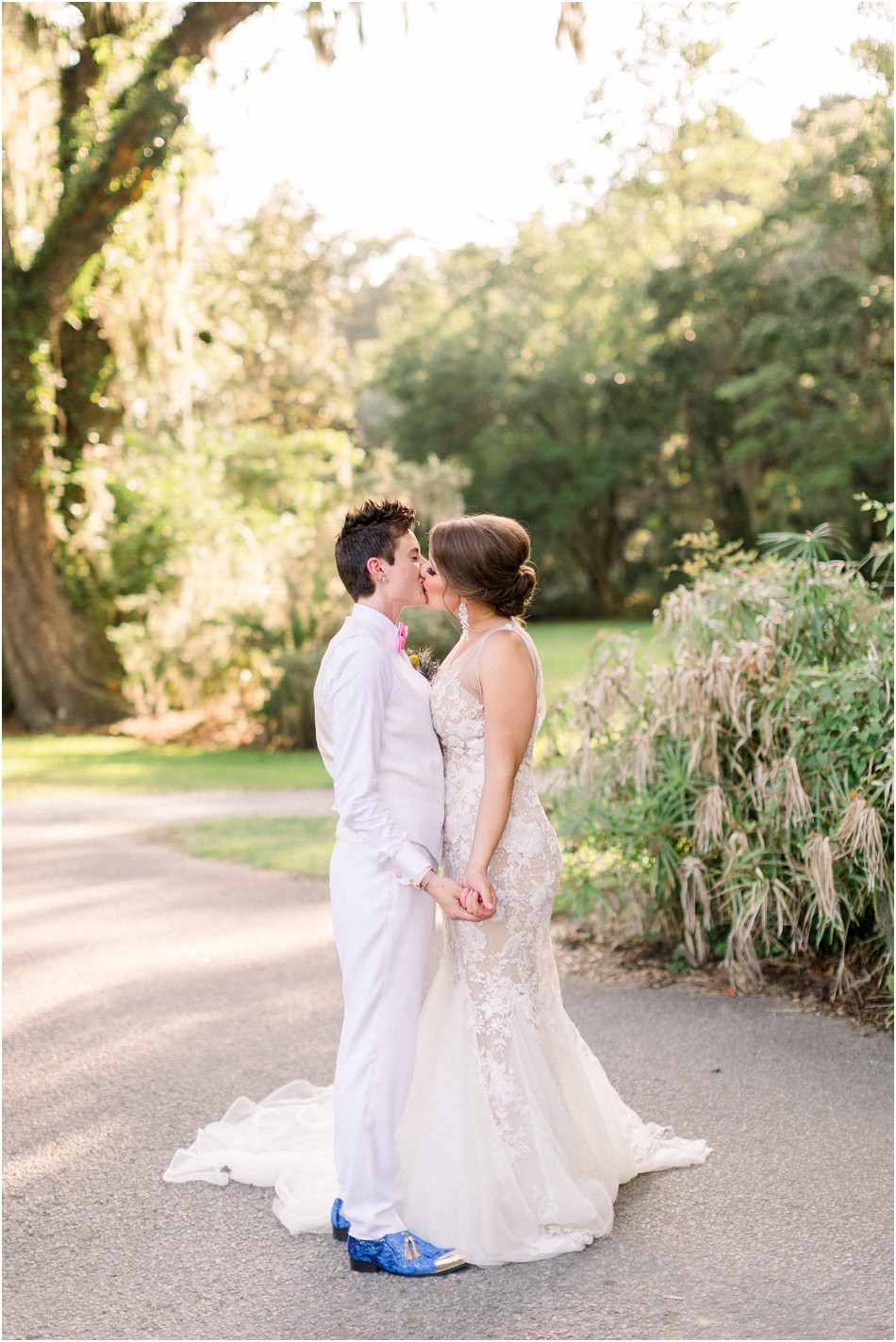 Magnolia-Plantation-and-gardens-wedding-Charleston