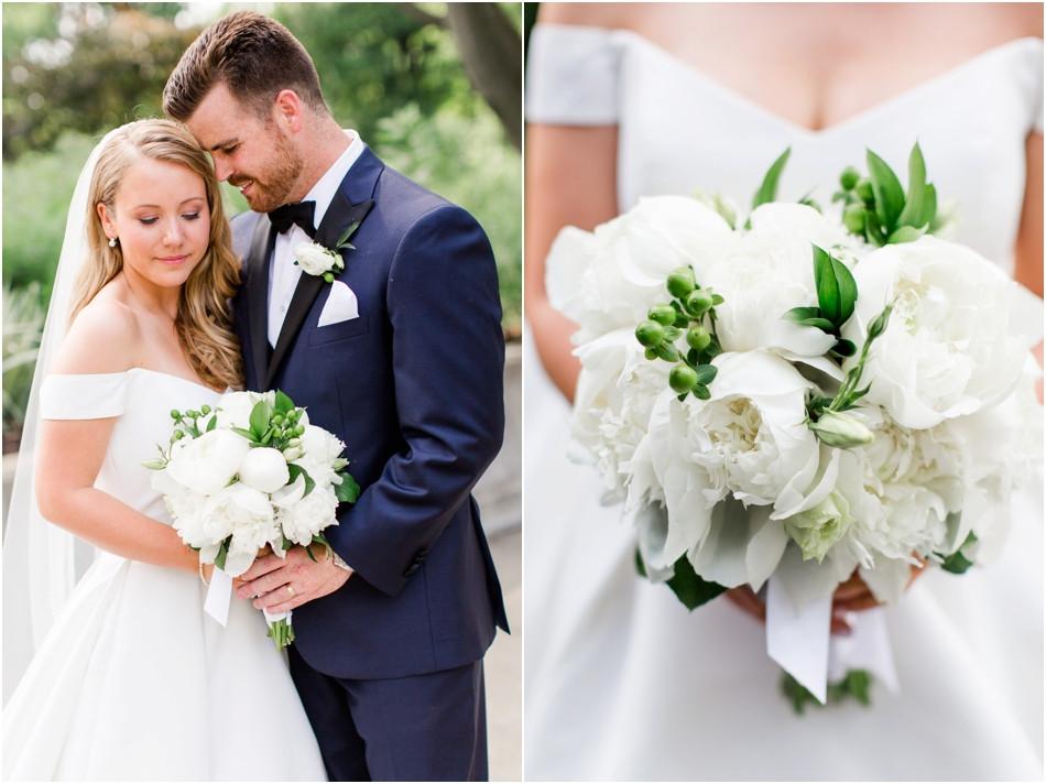 Newfields-Garden-Wedding