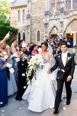Hindu-wedding-Indian-Wedding-Photographer-Indianapolis5