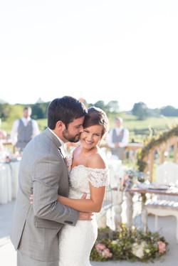 Indianapolis-wedding-photographer70