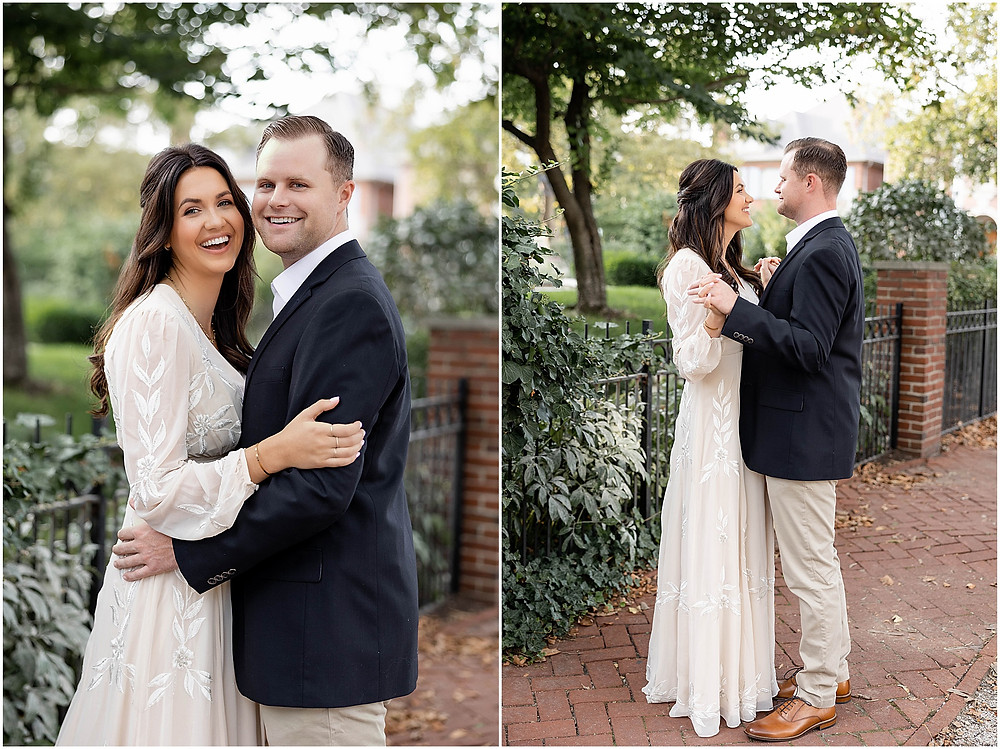 Engagement-photos-Indianapolis