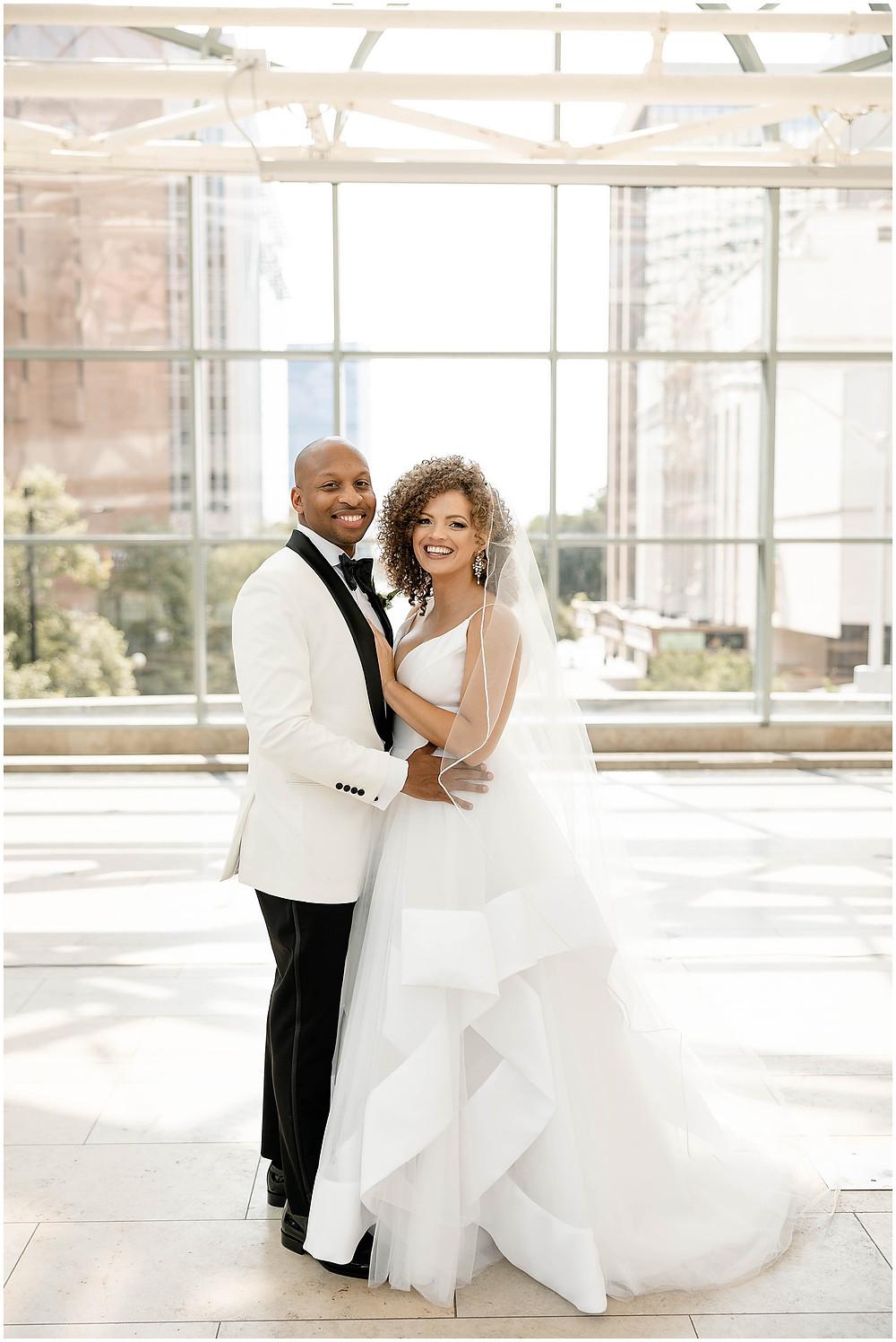 Indianapolis-Artsgarden-Wedding-Photos