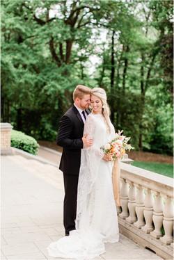 Laurel-Hall-Wedding_0048
