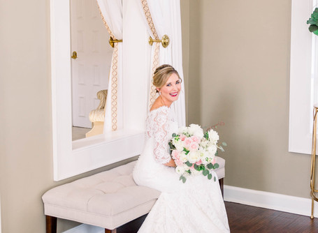 Tips and Tricks for the perfect wedding photos | Wedding Day Photo Hacks