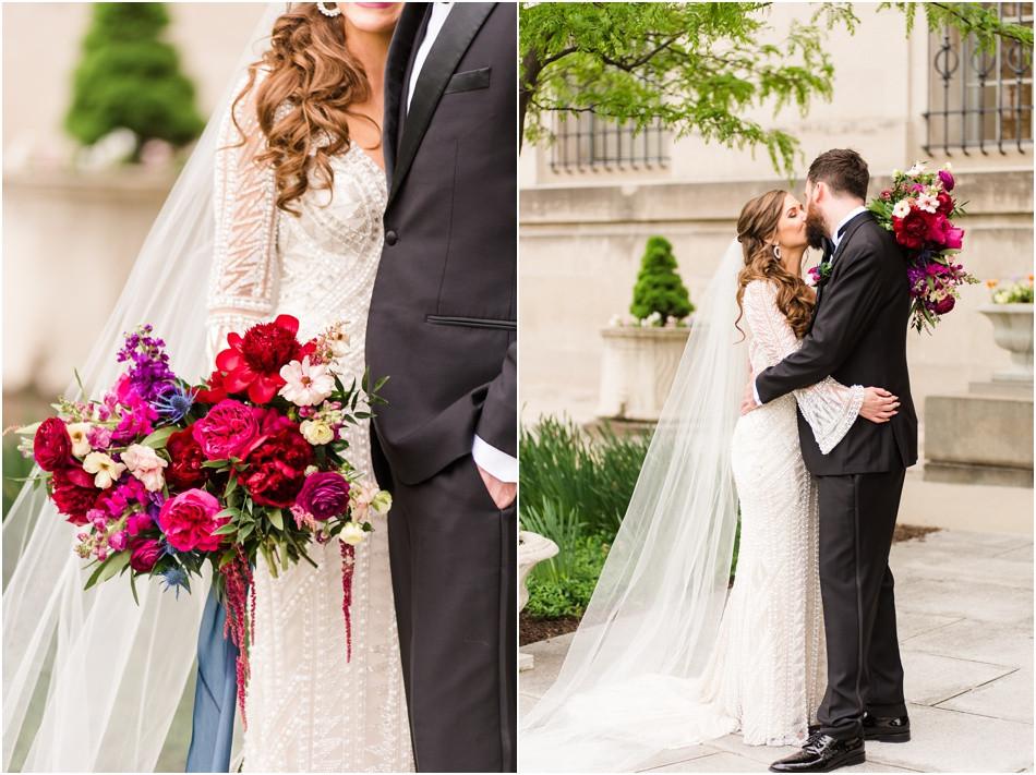 Indianapolis-public-library-wedding-
