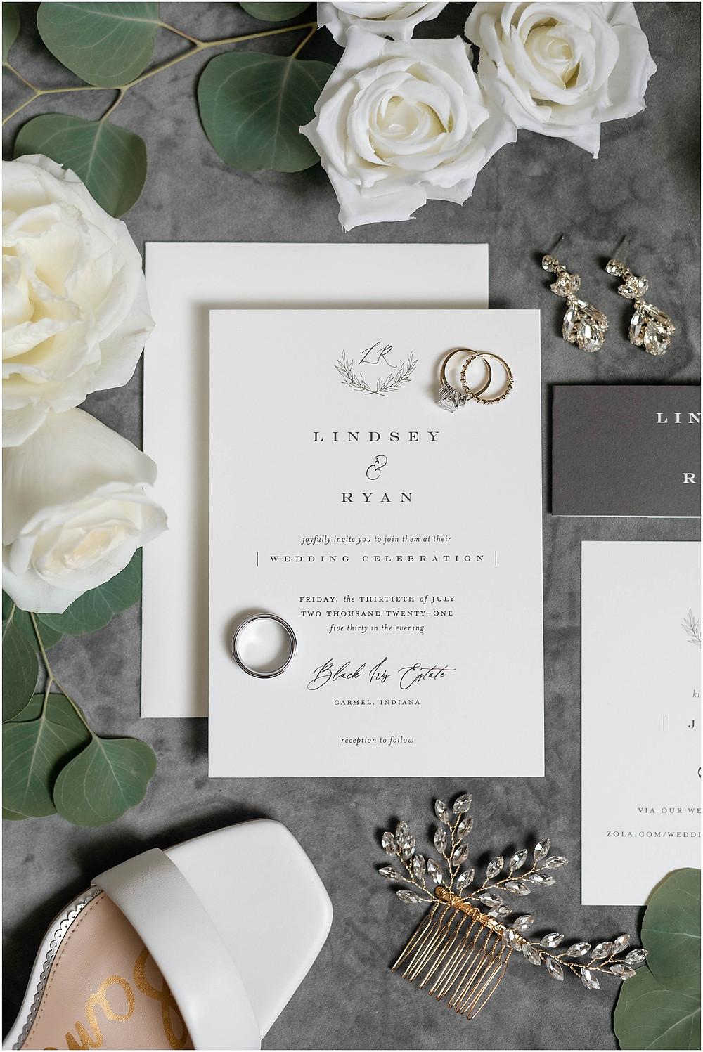 Carmel-Indiana-wedding-photographer