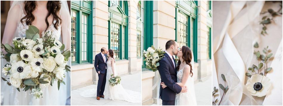 Crowne-Plaza-Indianapolis-Wedding
