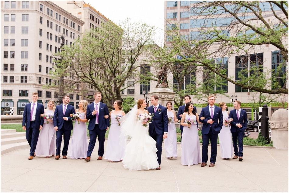 Indianapolis-wedding-posing
