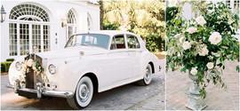 Charleston-SC-Destination-Wedding-1.jpg