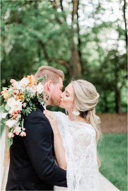 Indianapolis-Wedding-Photographer_0067