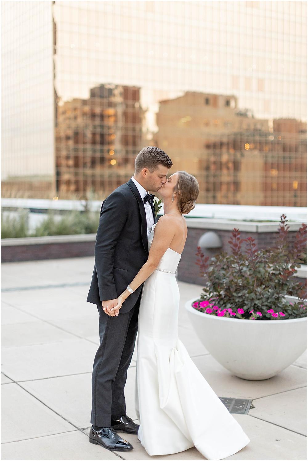 Regions-Tower-Wedding-Reception-Indianapolis
