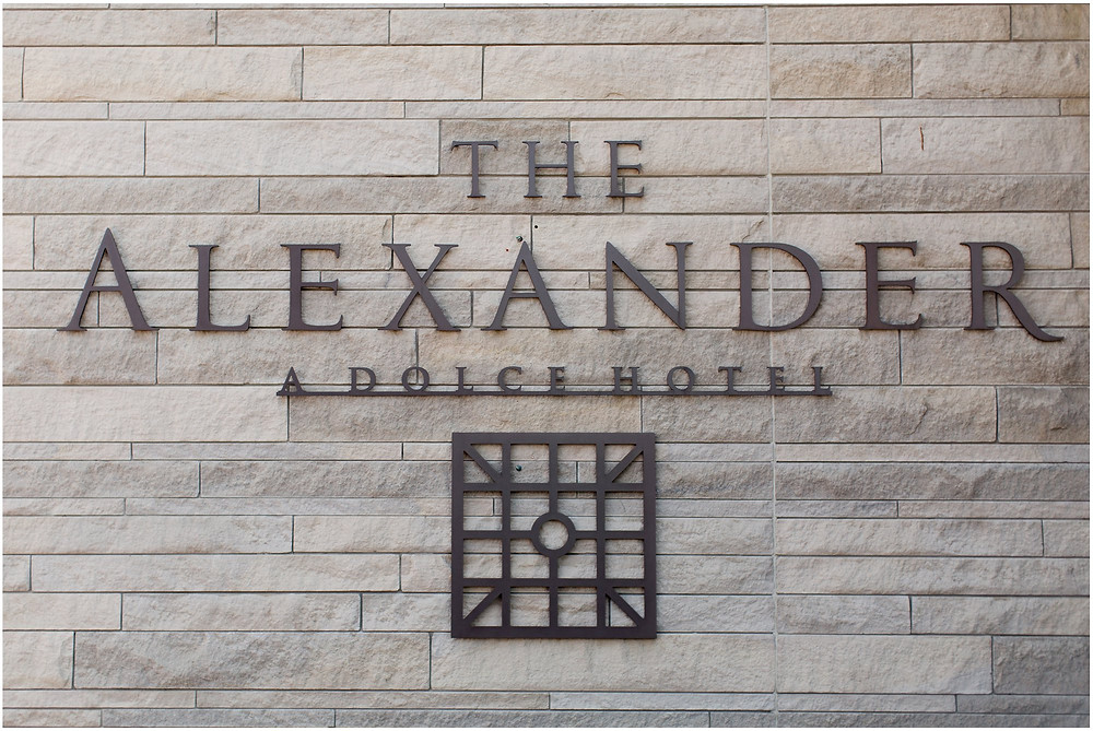 Alexander-Hotel-Weddings