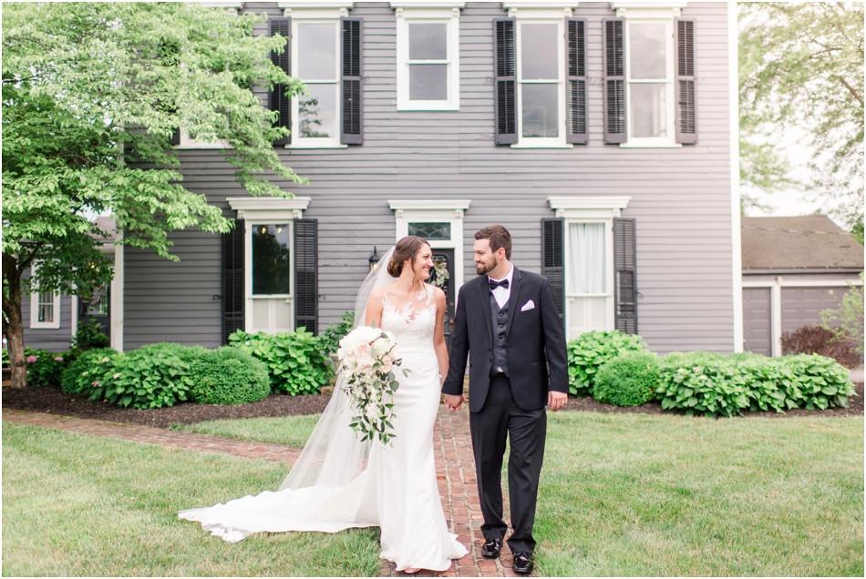 Mustard-Seed-Wedding-Photos
