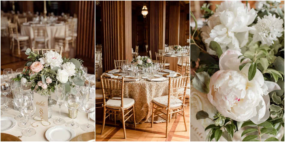 Wedding-Receptions-at-Scottish-Rite-Cathedral-Wedding-Indianapolis