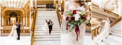 Indiana-State-House-Wedding55