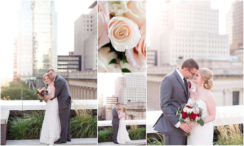 Regions-tower-wedding