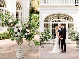 Charleston-SC-Wedding_0037.jpg