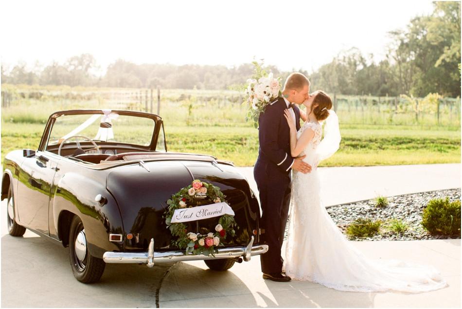 Daniel's Vineyard-Wedding-Indiana