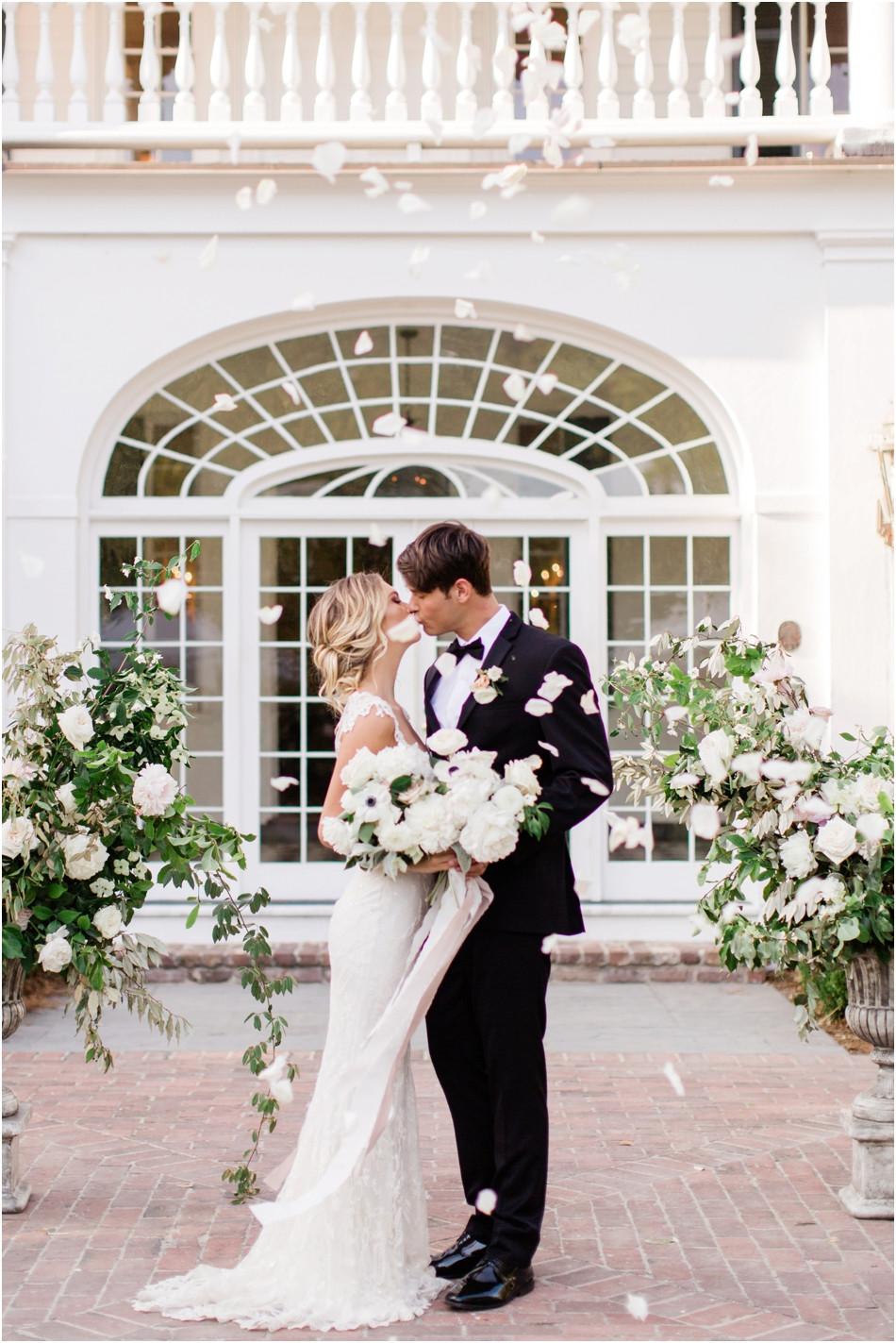 Charleston-wedding-ceremony-outside