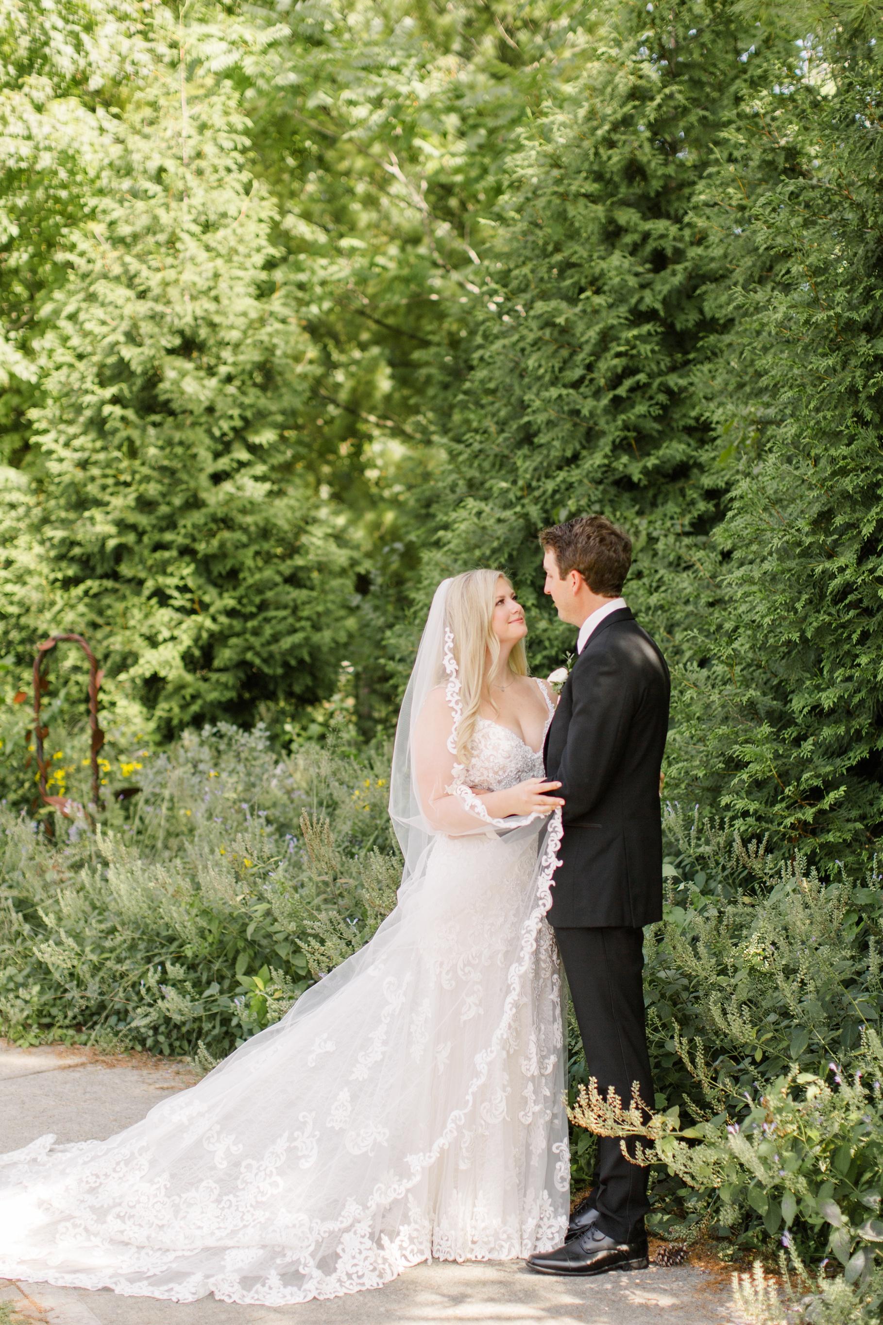 Indianapolis-wedding-venue