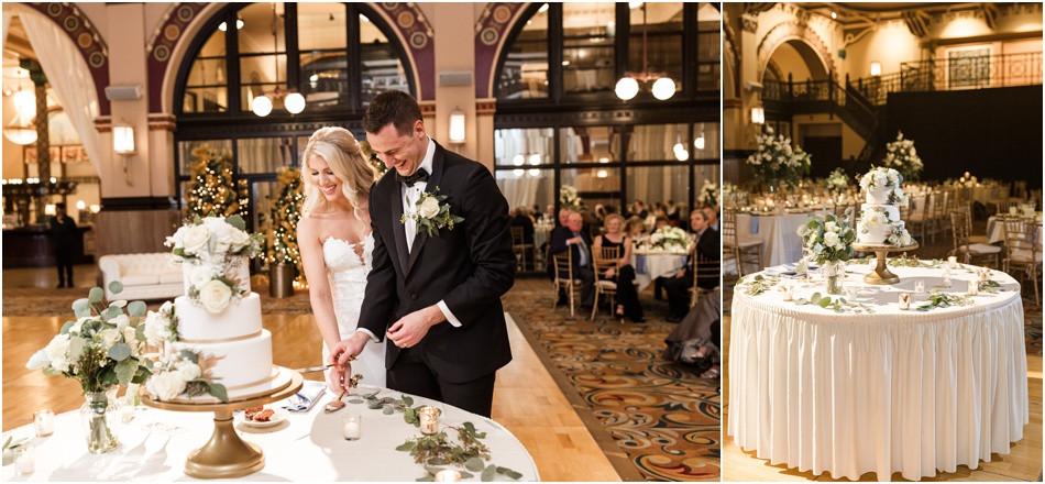 Union-station-Indianapolis-Wedding-photographer