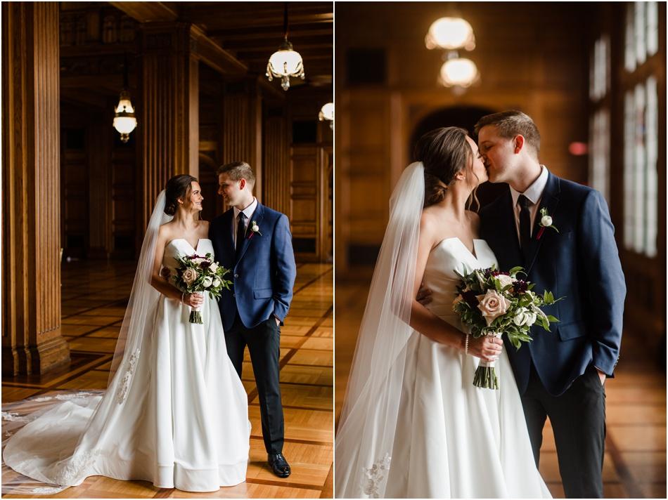 Scottish-Rite-Indy-Wedding