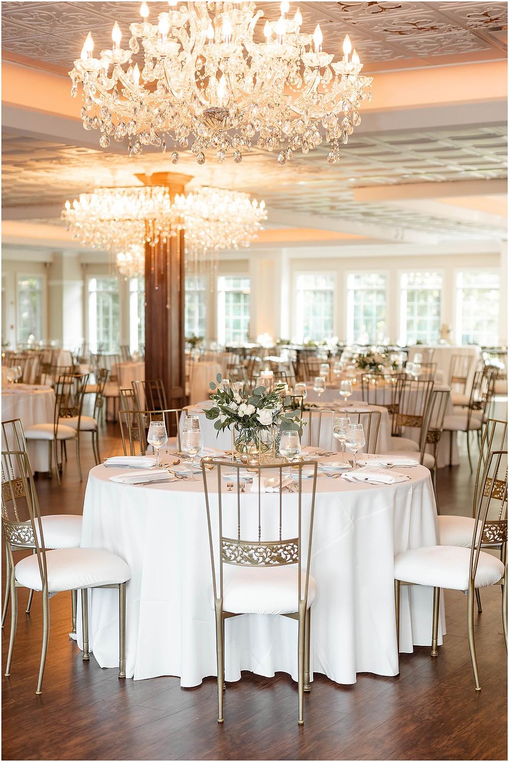 Wedding-reception-black-iris-estate