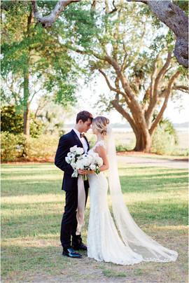Lowndes-Grove-Wedding-_0011.jpg