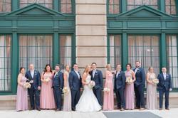 Omni-Severin-wedding19