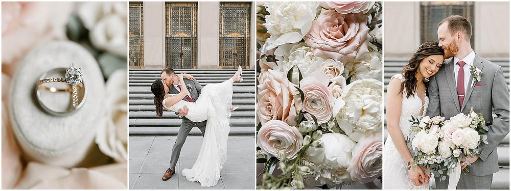 Mavris-Arts-Center-and-Event-Center-Wedding