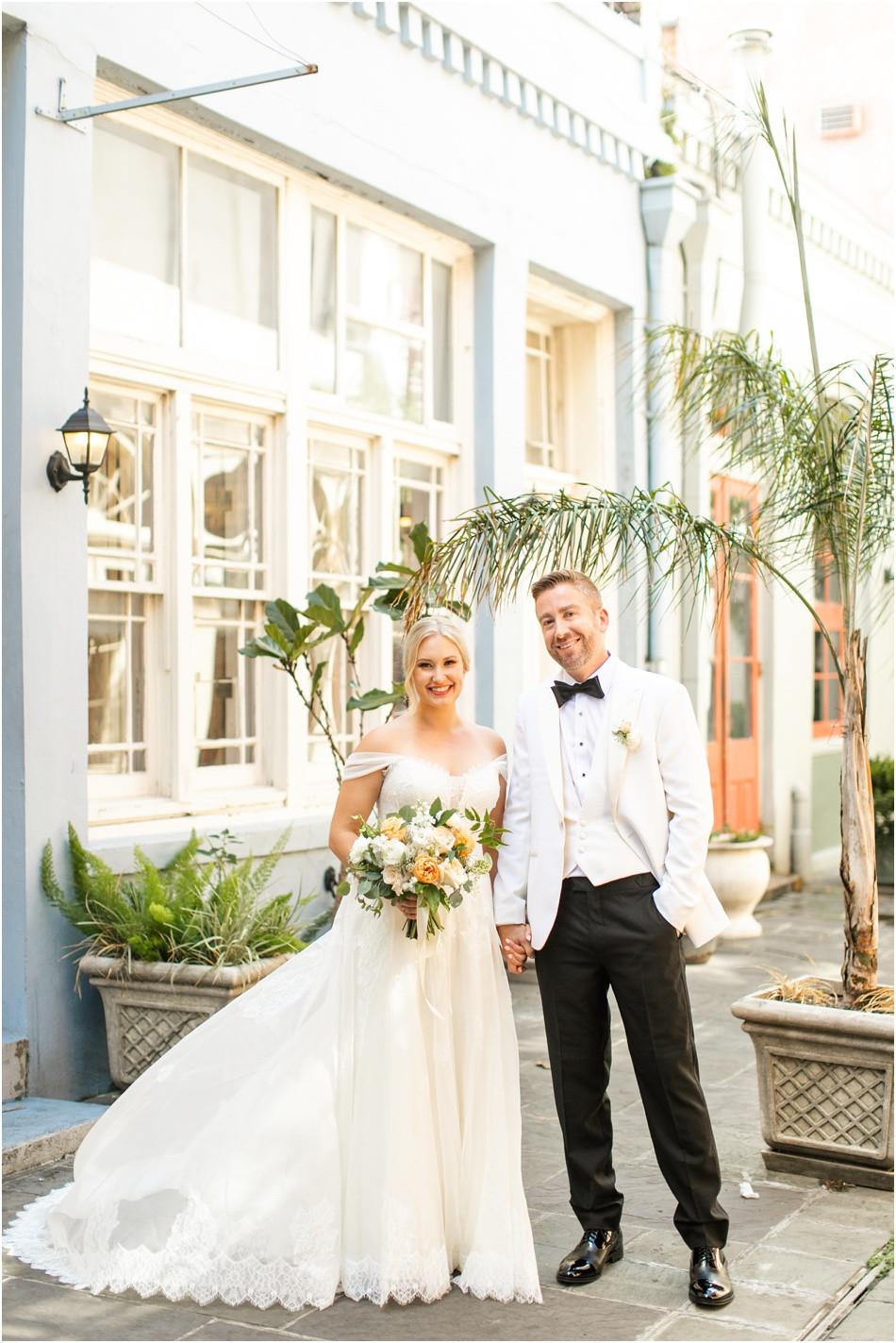 First-Look-New-Orleans-Destination-Wedding