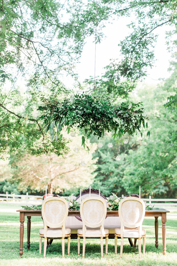 South Carolina Wedding planning