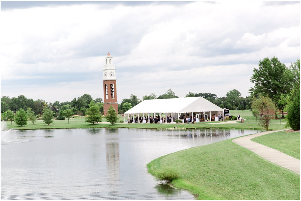 Cox hall-gardens-wedding