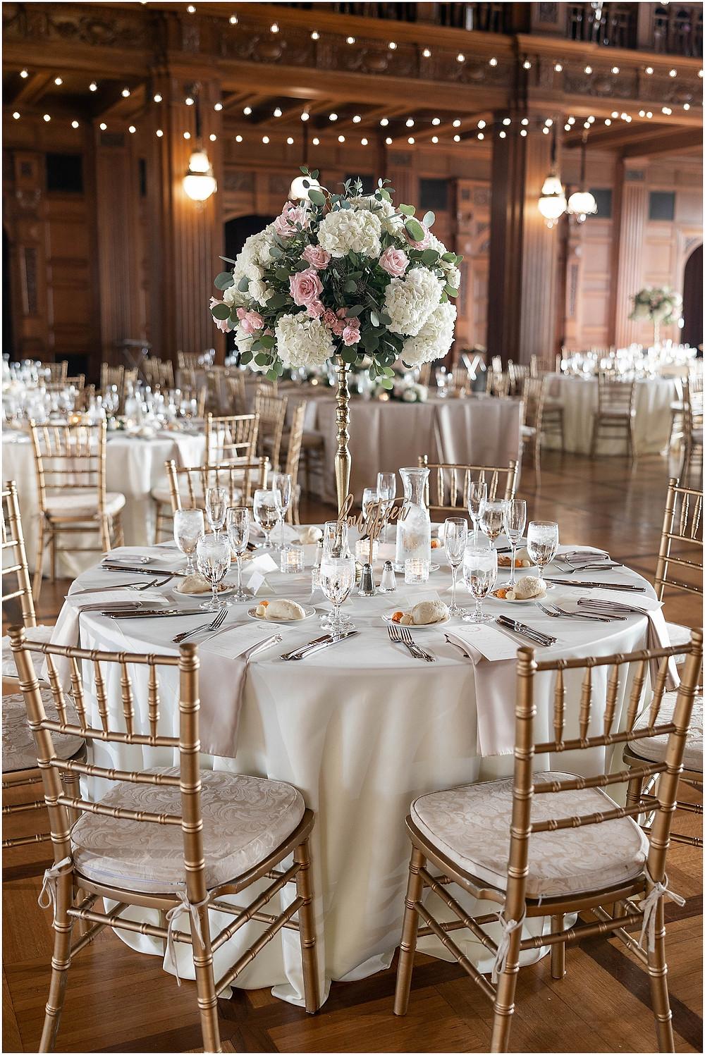 Scottish-Rite-Wedding-Indianapolis