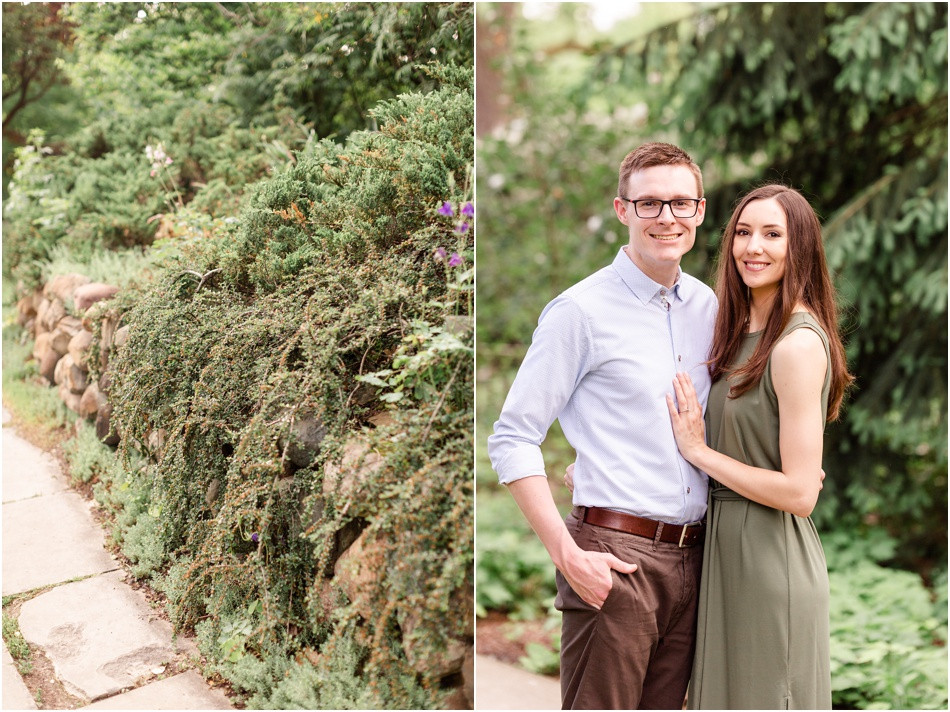 Newfields-Engagement-Photos-Indy