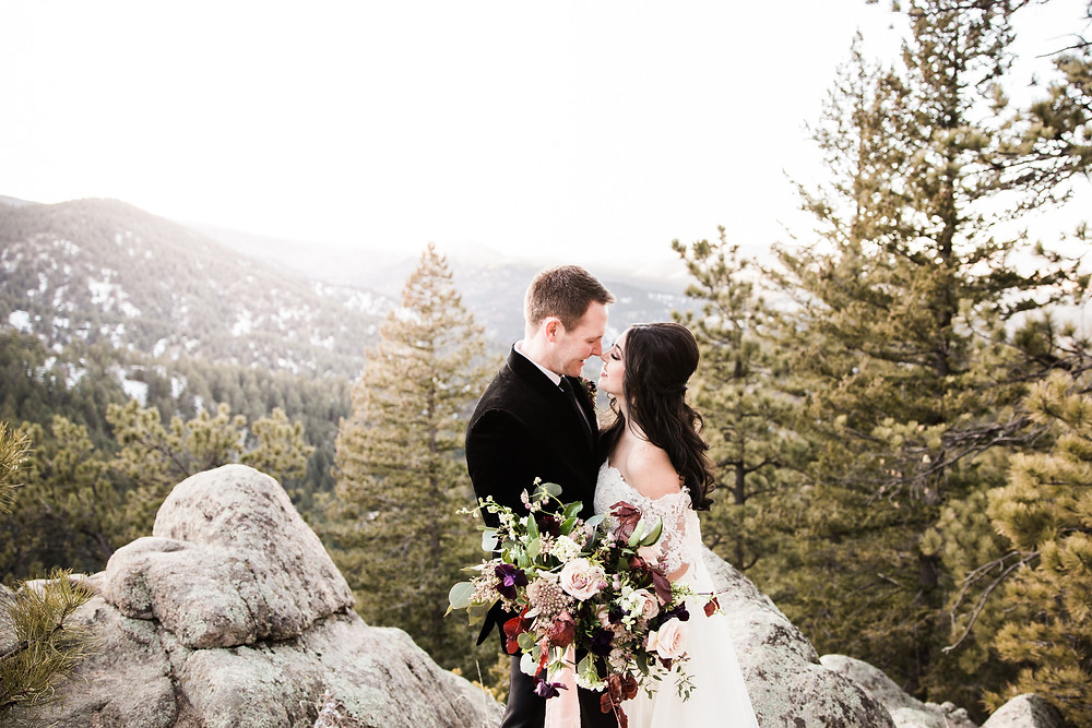 Boulder-wedding-photography