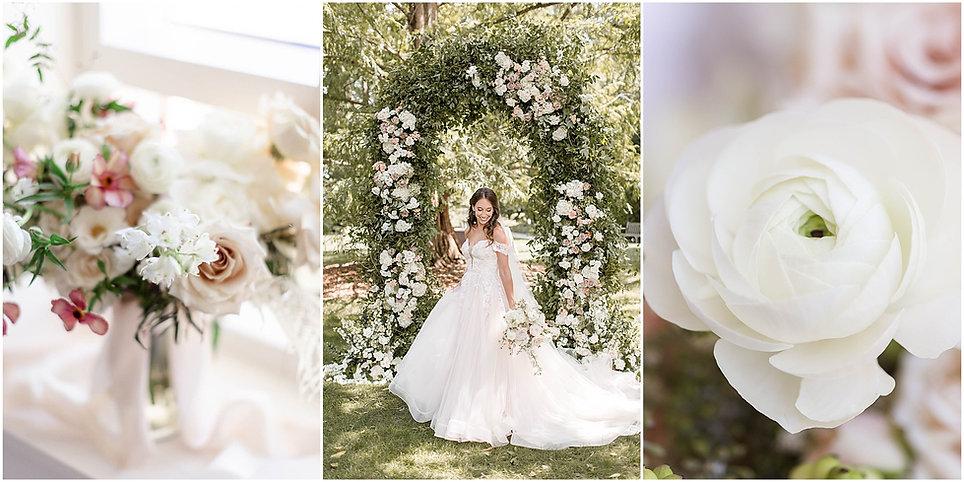 Indianapolis-Wedding-Photographers_0055.