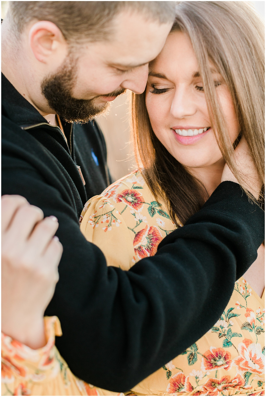 romantic-couples-photo