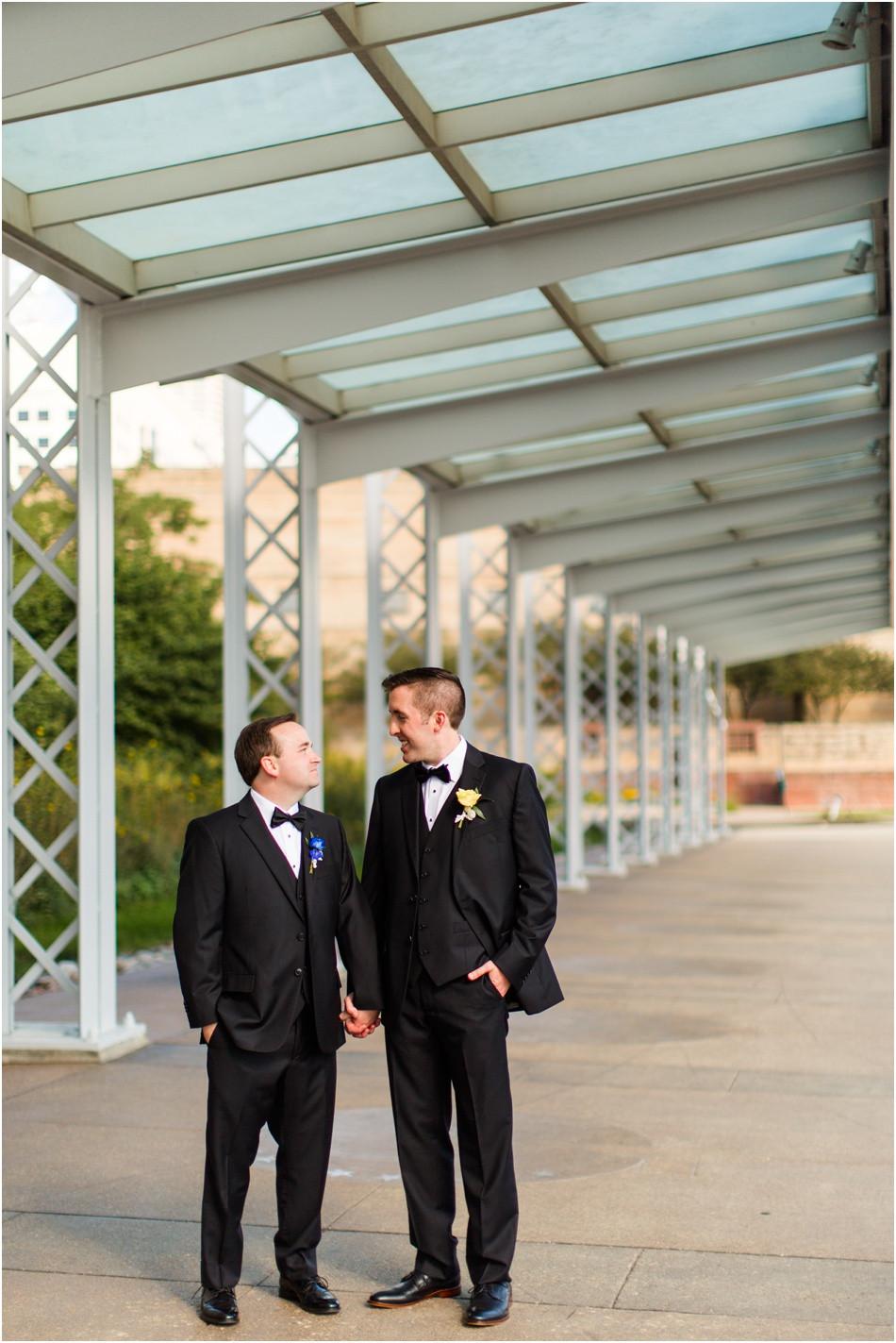 Indiana-State-Museum-Wedding-photos